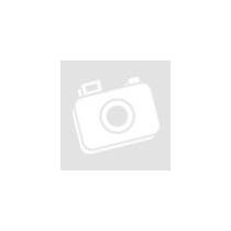 Gembird Boston MHS-BOS mikrofonos fülhalgató, Fekete/Piros