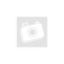 Esperanza EGH440 NightCrawler Jack 3.5mm / USB fekete-piros mikrofonos gamer fejhallgató