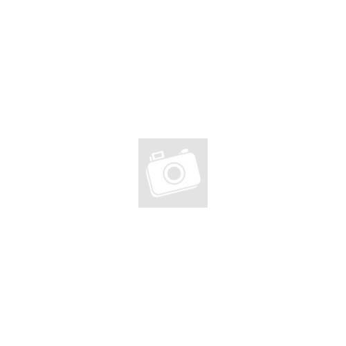 Cellularline CLEAR COLOR Iphone 7 műanyag tok átlátszó-sárga