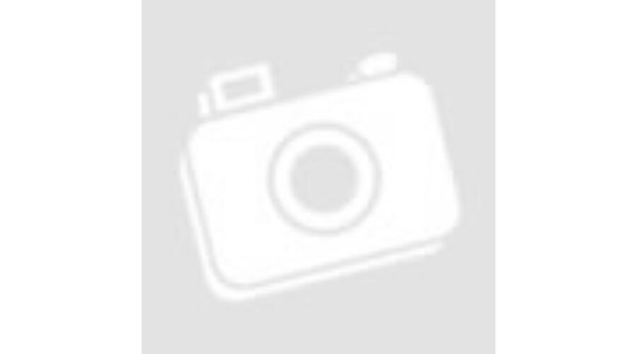 ASUS Fejhallgató TUF GAMING H5 - Fejhallgató   Mikrofon 012a41b5fd